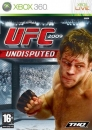 UFC 2009 Undisputed for X360 Walkthrough, FAQs and Guide on Gamewise.co