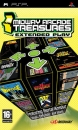 Midway Arcade Treasures: Extended Play on PSP - Gamewise