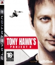 Tony Hawk's Project 8 [Gamewise]