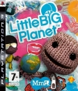 LittleBigPlanet for PS3 Walkthrough, FAQs and Guide on Gamewise.co