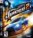 Juiced 2: Hot Import Nights   Gamewise