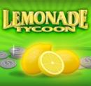 Lemonade Tycoon'