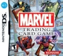 Marvel Trading Card Game | Gamewise
