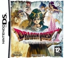 Dragon Quest IV: Chapters of the Chosen for DS Walkthrough, FAQs and Guide on Gamewise.co