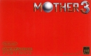 Mother 3 Wiki - Gamewise