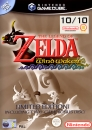 The Legend of Zelda: The Wind Waker for GC Walkthrough, FAQs and Guide on Gamewise.co