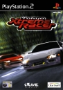 Tokyo Xtreme Racer Zero for PS2 Walkthrough, FAQs and Guide on Gamewise.co