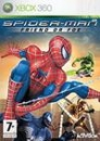 Spider-Man: Friend or Foe [Gamewise]