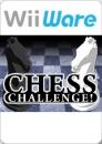 Chess Challenge!