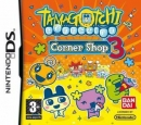 Tamagotchi Connection: Corner Shop 3 for DS Walkthrough, FAQs and Guide on Gamewise.co