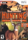 North American Hunting Extravaganza [Gamewise]
