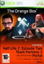The Orange Box Wiki - Gamewise