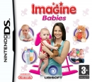 Imagine: Babyz [Gamewise]