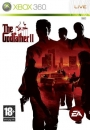 The Godfather II on X360 - Gamewise