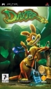 Daxter on PSP - Gamewise