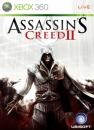 Assassin's Creed II: Battle of Forlì