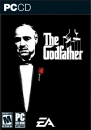 The Godfather boxart