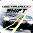 Need for Speed: Shift boxart