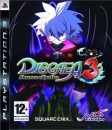 Disgaea 3: Absence of Justice [Gamewise]