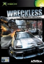 Wreckless: ThE YaKuza MisSiOns | Gamewise