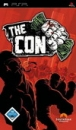 The Con Wiki - Gamewise