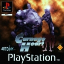 Carnage Heart on PS - Gamewise