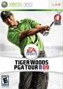 Tiger Woods PGA Tour 09 Wiki on Gamewise.co