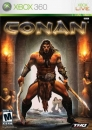 Gamewise Conan Wiki Guide, Walkthrough and Cheats