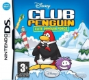 Club Penguin: Elite Penguin Force on DS - Gamewise