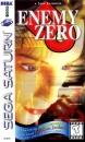 E0: Enemy Zero
