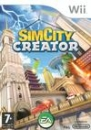 SimCity Creator for Wii Walkthrough, FAQs and Guide on Gamewise.co