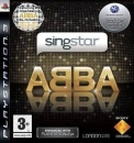 SingStar Abba Wiki on Gamewise.co