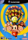 Super Monkey Ball 2 on GC - Gamewise