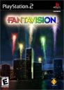Fantavision