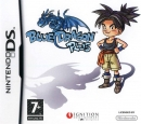 Blue Dragon Plus for DS Walkthrough, FAQs and Guide on Gamewise.co