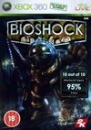 BioShock on X360 - Gamewise