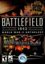 Battlefield 1942: The WW II Anthology