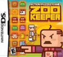 Zoo Keeper Wiki - Gamewise
