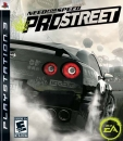 Need for Speed: ProStreet [Gamewise]