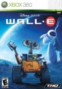 Wall-E on X360 - Gamewise