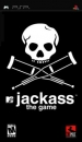 Jackass the Game [Gamewise]