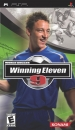 World Soccer Winning Eleven 9 (US sales) for PSP Walkthrough, FAQs and Guide on Gamewise.co