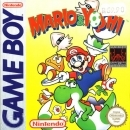 Yoshi on GB - Gamewise