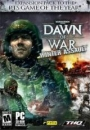 Warhammer 40,000: Dawn of War: Winter Assault