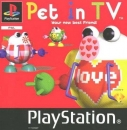 Pet in TV | Gamewise