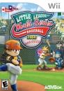 Little League World Series Baseball 2008 Wiki - Gamewise