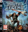 Brutal Legend [Gamewise]