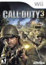 Call of Duty 3 on Wii - Gamewise