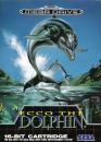 Ecco the Dolphin [Gamewise]