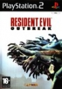 Resident Evil Outbreak on PS2 - Gamewise